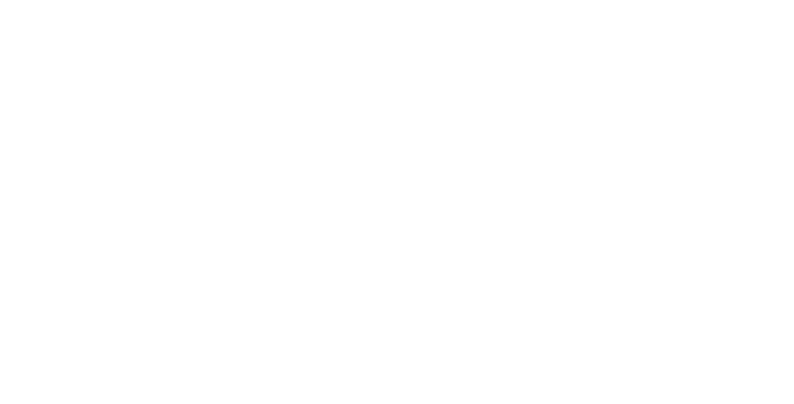 NHCA 5 Star CMS Logo White