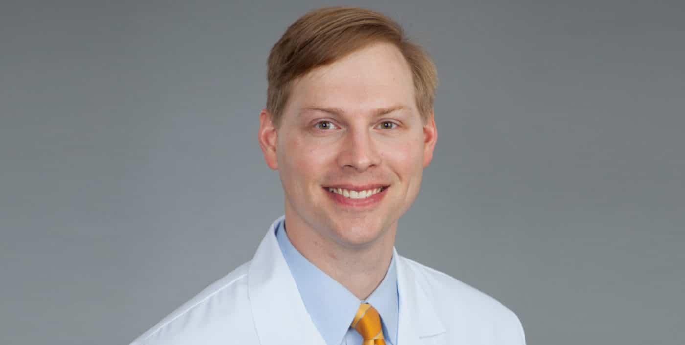 Phillips B. Harrington, MD Cardiovascular and Thoracic Surgery