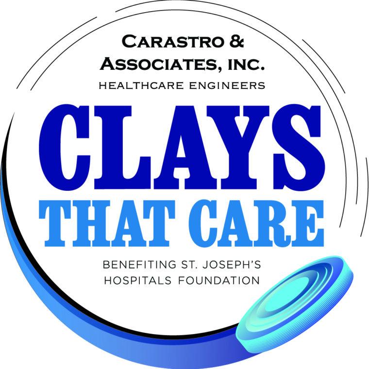 Claysthatcarelogo