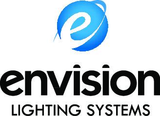 Envision Logo 2