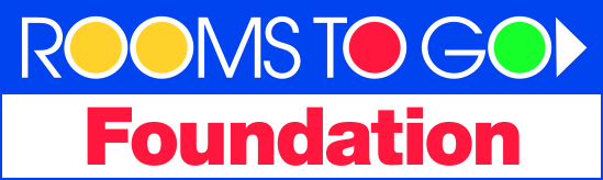 RTG Foundation Logo Rect Copy