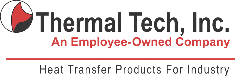 Thermal Tech Logo1